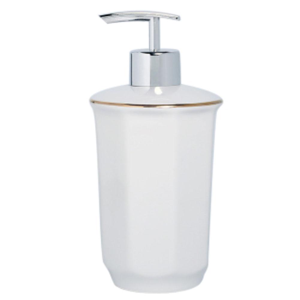 Elegant Soap Dispensers Liquid Hand Soap Dispenser For ...